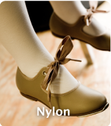 More about nylon