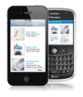 Download Purex Laundry Help App on your smart phone